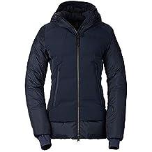 shop best sellers on wholesale shades of Suchergebnis auf Amazon.de für: bogner skijacke