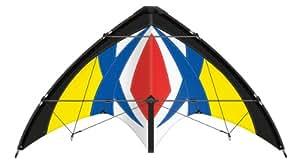 Worlds Apart Cyclone 150GX Kite (Design Varies)