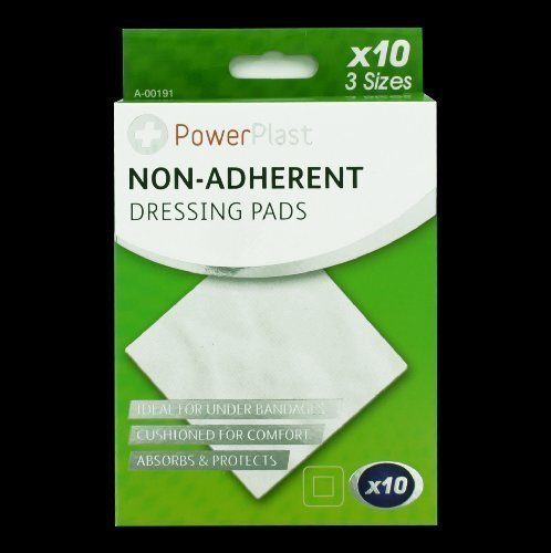 zizzi-10x-sterile-non-adherent-dressing-pads-medical-wound-first-aid-3-sizes-shop-monk