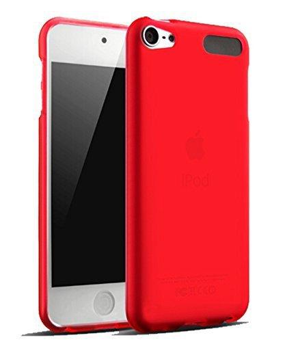 topacer-ultra-slim-transparente-tpu-silicona-funda-protective-case-funda-cover-para-apple-ipod-touch