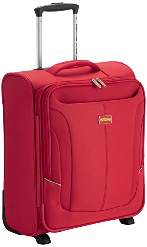 american-tourister-bagage-cabine-coral-bay-upright-50-cm-372-l-rouge-energetic-red