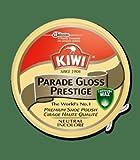 Waldhausen Kiwi Stiefelcreme