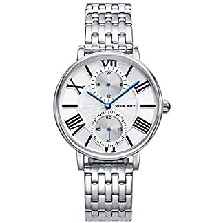 Reloj Viceroy – Hombre 42282-13
