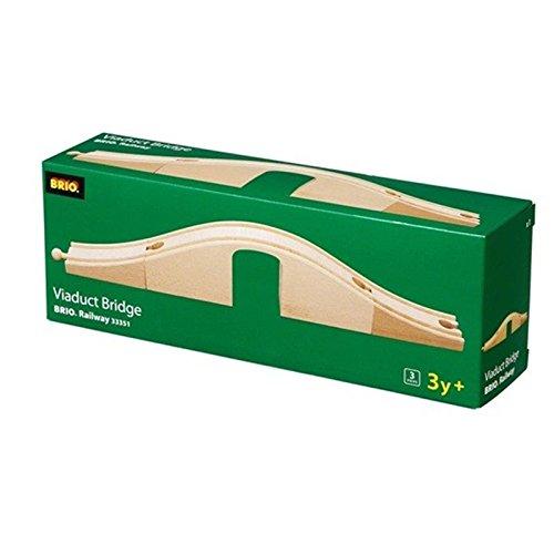 brio-33351-track-modelo-ferrocarril-para-notebook-y-accesorio-33351