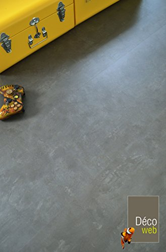 dalle-sol-pvc-clipsable-click-5g-beton-anthracite