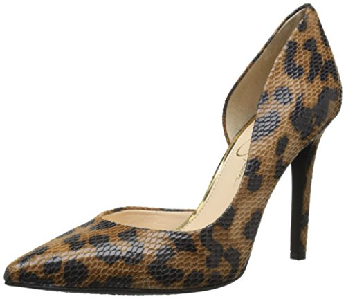 jessica-simpson-damen-pumps-beige-natural-leopard