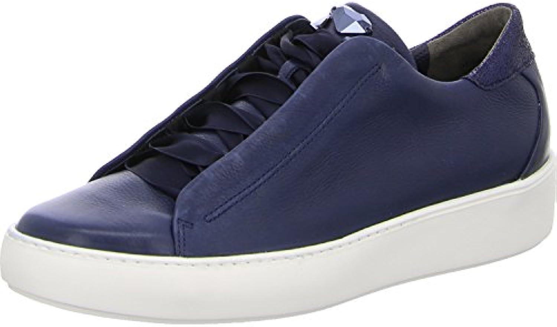 Paul Green 4652-012 2018 Letztes Modell  Mode Schuhe Billig Online-Verkauf