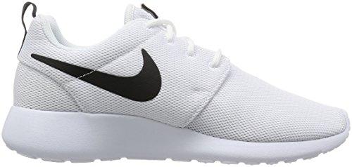 6a216fa67b83 Nike Roshe One