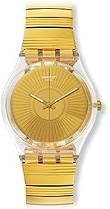 Swatch purity S, GE244B de Swatch