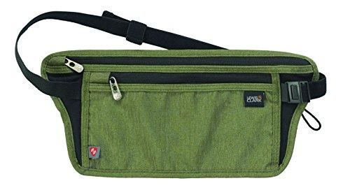 lewis-n-clark-rfid-blocking-nascosta-luxe-waist-stash-money-belt-olive-verde-1283olv