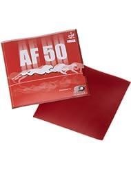 sunflex sport Revêtement de compétition pour raquette de tennis de table AF50 2,0 mm