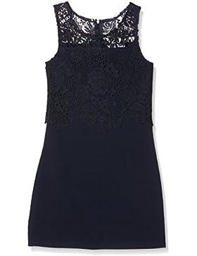 Eisend Mädchen Kleid Naomi