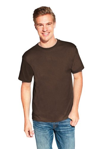 Premium T-Shirt Brown