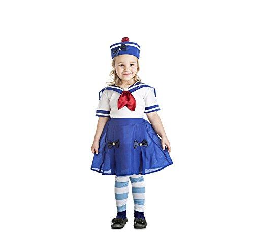 Zzcostumes Marinera Kostüm für Ein - Marinera Kostüm