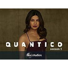 Suchergebnis Auf Amazonde Für Quantico Prime Video