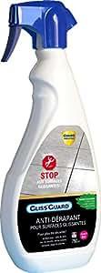 Guard Industrie Gliss'Guard Spray Anti-derapant - 750 ml