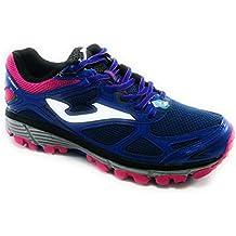 Joma TK.Shock Zapatillas Trail-Running para Mujer
