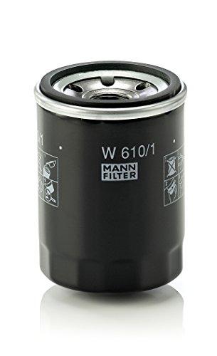 mann-filter-w-610-1-filtro-de-aceite