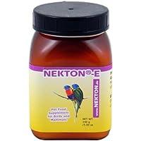 nekton-e Suplemento de vitamina E para pájaros, 140 mm por Phillips alimentación mascotas