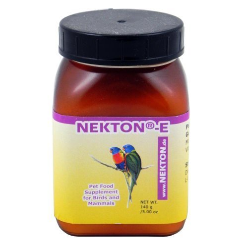 nekton-e-vitamine-e-complement-alimentaire-pour-oiseaux-140-g-par-phillips-feed-pet-supply-equilibre