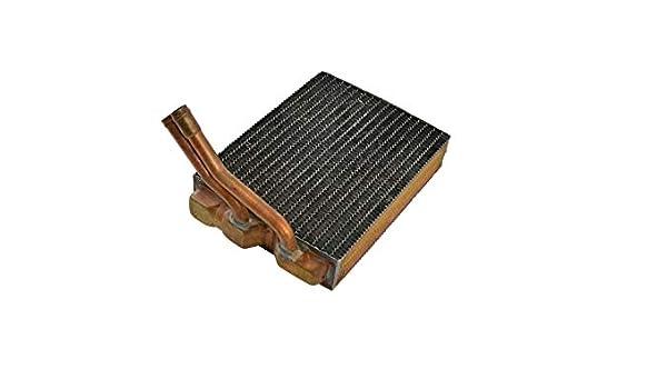 6 mm Shank Sandvik Coromant 1U000-0400-050-XA 1620 CoroMill Plura Solid Carbide End Mill with Quarter Circle Profile 2.2441 Overall Length 0.1575 Cutting Diameter 0.0197 Depth of Cut Maximum