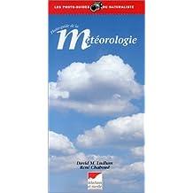 Photo-guide de la météorologie