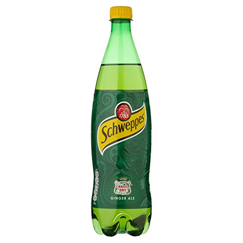canada-dry-ginger-ale-1-ltr-x-12-x-1-pack-size