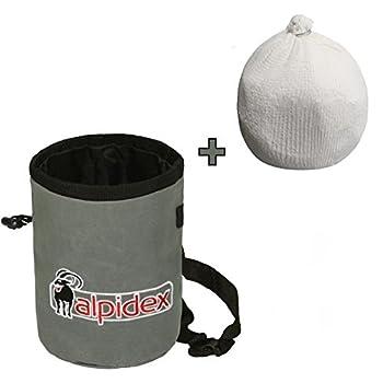 ALPIDEX Pack Ahorro Bolsa...