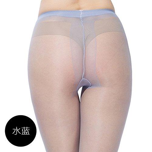 lppkzq-t-snag-proof-pantimedias-sexy-mujer-medias-primavera-verano-otoo-ultra-delgada-de-base-sock-t