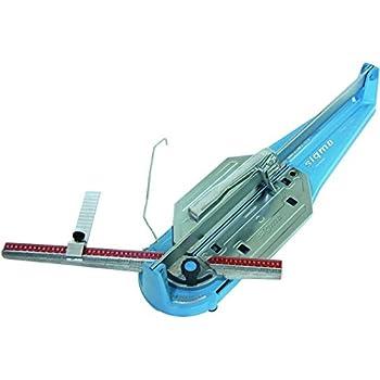 Vitrex 10 2380 Pro lit plat manuel tile cutter 630mm