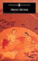 Hindu Myths: A Sourcebook Translated from the Sanskrit