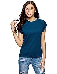 a7c5d7d00 Amazon.es: Blusas y camisas - Camisetas, tops y blusas: Ropa