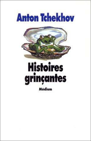 """<a href=""""/node/328"""">Histoires grinçantes</a>"""
