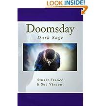 Doomsday: Dark Sage
