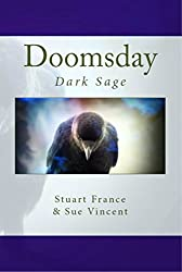Doomsday: Dark Sage