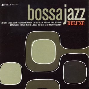 bossa-jazz