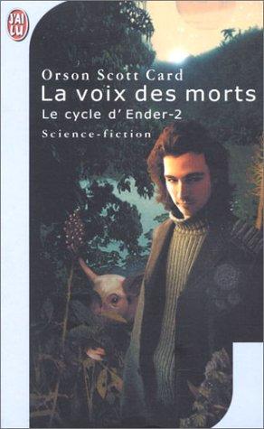 """<a href=""""/node/2541"""">La Voix des morts</a>"""