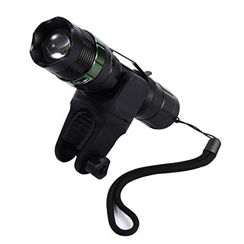 emebay-torche-lampe-de-poche-led-zoomable-etanche-3-modes-super-lumineuse-intensite-ajustable-suppor