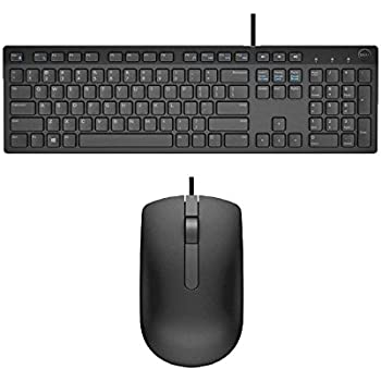 buy dell km714 wireless mouse and keyboard combo online at low prices in india dell. Black Bedroom Furniture Sets. Home Design Ideas