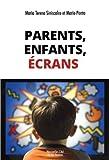 Parents, enfants écrans