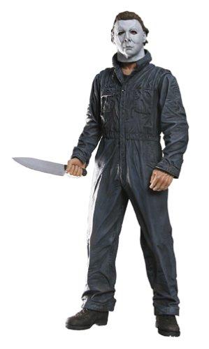(Halloween: Michael Myers 18inch/46cm)
