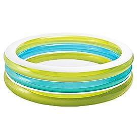 Intex-Swim-Center-See-through-Round-Pool-mehrfarbig-203-x-51cm