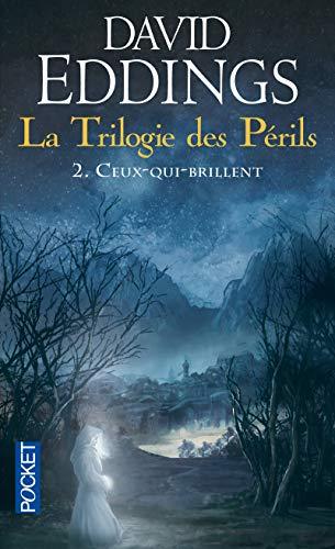 La Trilogie des Périls (2)