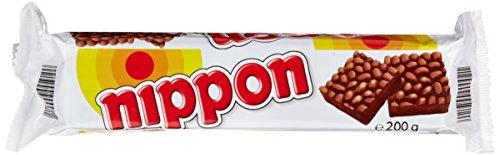 Preisvergleich Produktbild Nippon,  12er Pack (12 x 200 g)