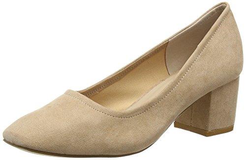 dorothy-perkins-blush-daffodil-zapatos-para-mujer-naranja-40-39-eu-6-uk