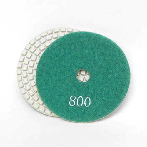 discos-abrasivos-de-diamante-3-wet-dry-para-el-lijado-y-pulido-de-marmol-y-granito-verde-800