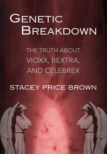 genetic-breakdownthe-truth-about-vioxx-bextra-and-celebrex-english-edition