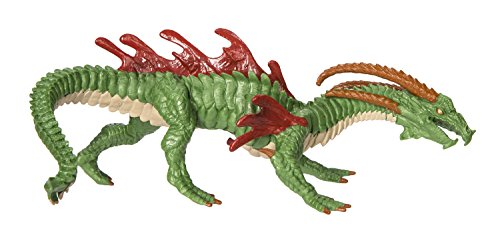 Safari-Ltd-Swamp-Dragon