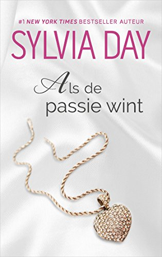 Als de passie wint eBook: Sylvia Day, Tasio Ferrand: Amazon.de ...