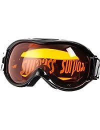 Surpass máscara de esquí Google Mixta